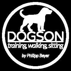 DOGSON